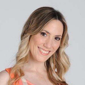Marina Fernández
