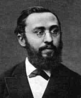 Hendrik Antoon Lorentz, Fisikawan Belanda
