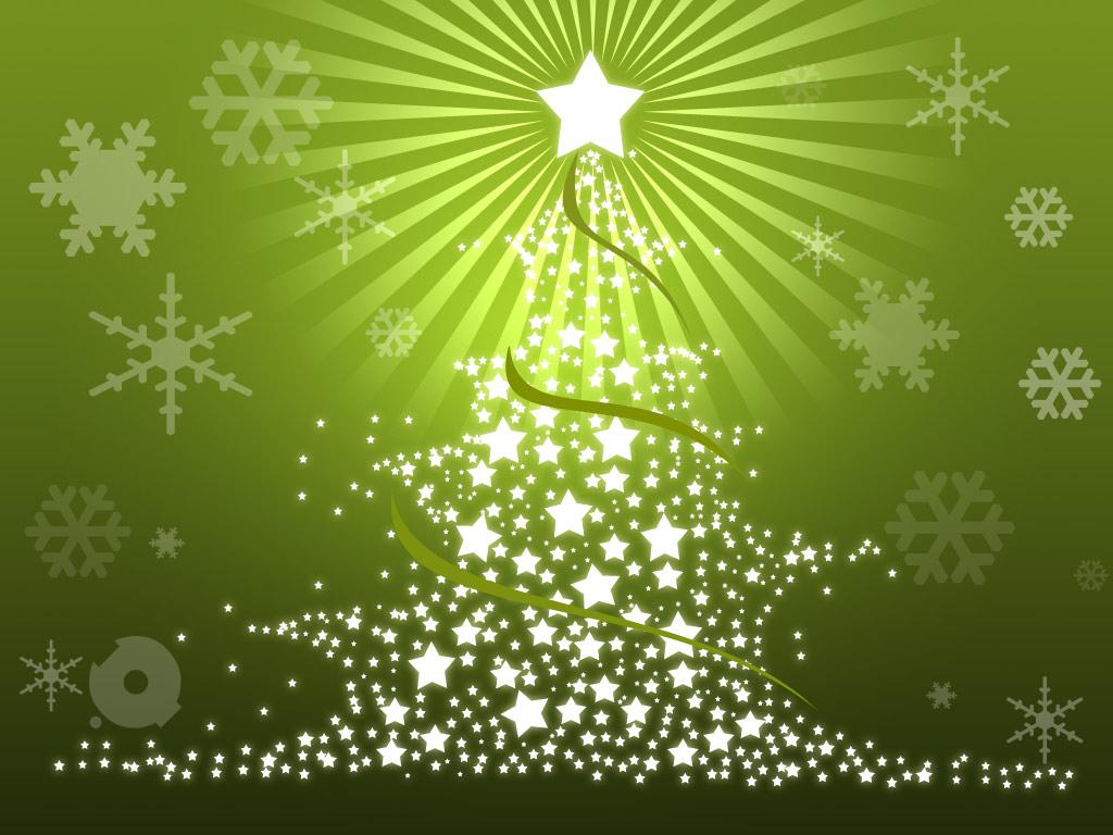 Fondos De Pantalla Navidenos Gratis: Feliz Navidad Y Año Nuevo 2013