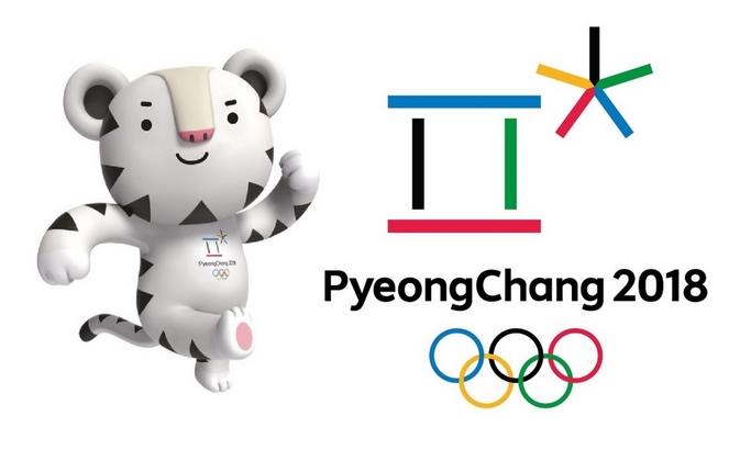 Los Juegos Olimpicos De Invierno De 2018 Los Mas Frios En La Era